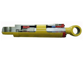 hydraulic-cylinder2