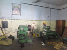 manufaturing-facility-1