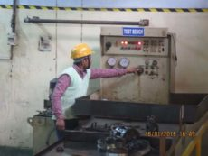 manufaturing-facility-10