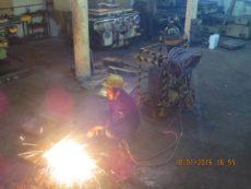 manufaturing-facility-12