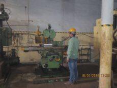 manufaturing-facility-2