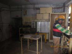 manufaturing-facility-3