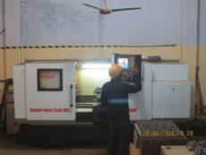 manufaturing-facility-4