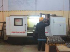 manufaturing-facility-5