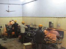manufaturing-facility-6